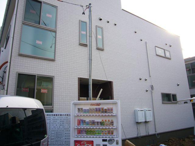 NK2-010〈新築〉
